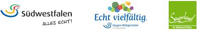 Bilderpool-Südwestfalen Logo